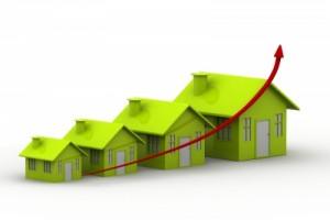 Housing-Trends-2016-300x200